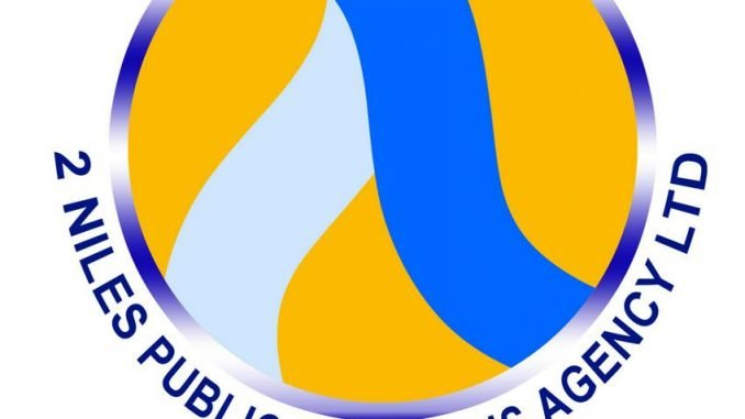 Jobs: 500 Security Guards (O' Level Freshers) - Two Niles Public Relations Agency (Qatar)