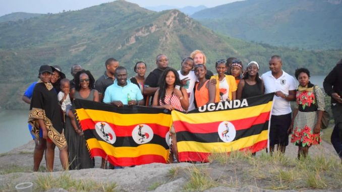 Uganda joins the African Tourism Board