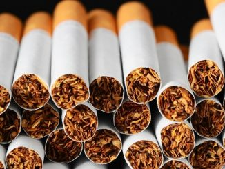 A journalist's exhausting battle with tobacco addiction