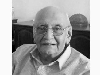 Founder of Mukwano Industries Amirali Karmali is dead
