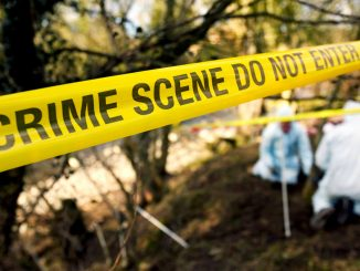 Missing Boda Boda rider found dead in Isingiro