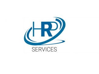 Jobs: No Experience Receptionist - HRP Services Limited
