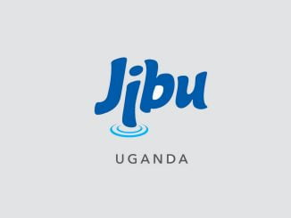 Jobs: Marketing and Sales Associate - Jibu Uganda