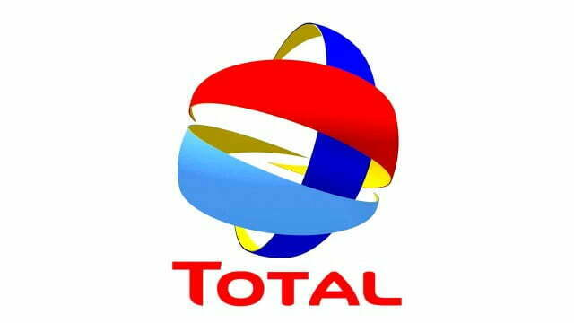 Jobs: Oil & Gas - Market Intelligence Specialist - TOTAL
