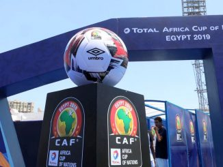 AFCON 2019: African Giants Senegal, Tunisia reach Semi Finals