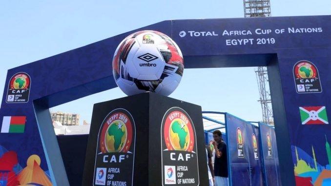 AFCON 2019: African Giants Senegal, Tunisia reach Semi Finals