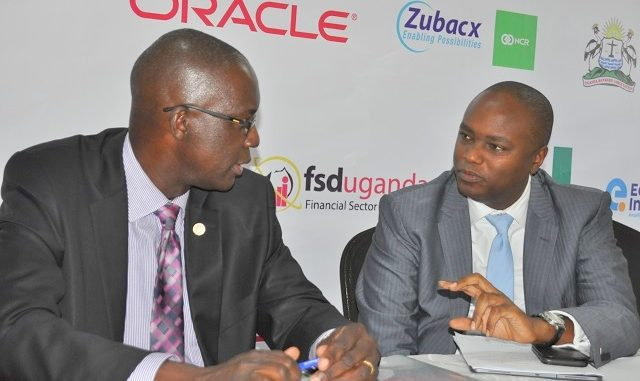Banks want to discuss with Ugandan gov't on landlords and tenants bill