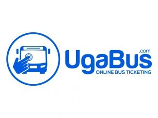 Jobs: Marketing Manager - Ugabus Ltd