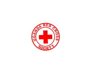 Jobs: Finance Officer (2 Vacancies) - Uganda Red Cross Society (URCS)