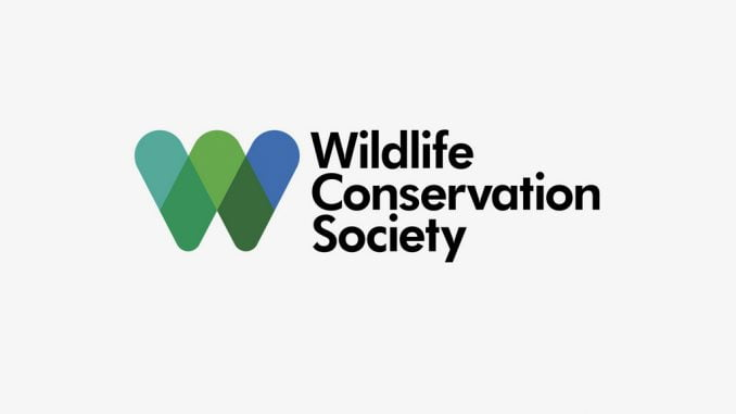 Tenders: Consultancy Adverts - Outdoor Advertisement Services - Wildlife Conservation Society (WCS)