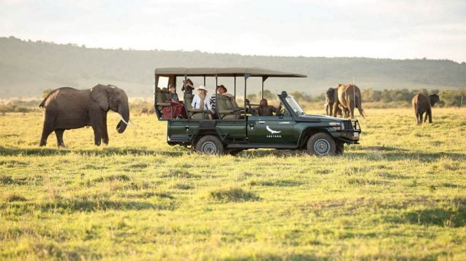 Uganda Tourism Board to license tour guides countrywide