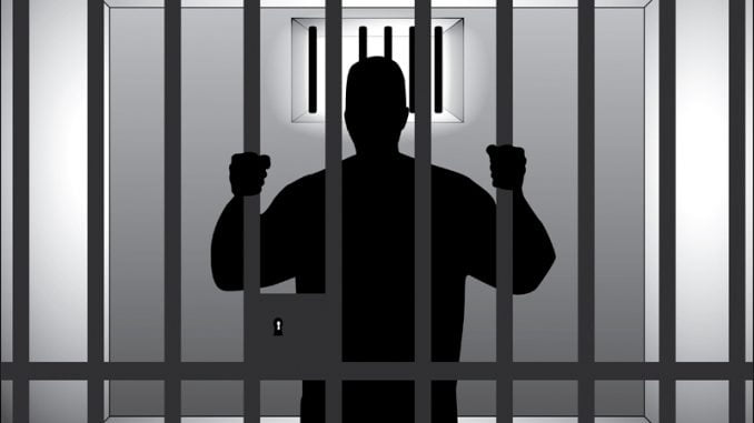 Father jailed 30 years for defiling own daughters
