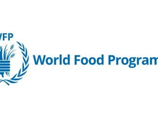 Jobs: UN No Qualification Jobs - Helpers - United Nations World Food Programme (WFP)