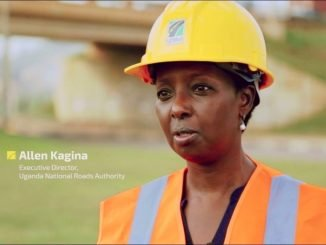 UNRA suspends 17 workers for demanding pay