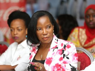 KCCA summons Jennifer Musisi, four others over exorbitant legal fees