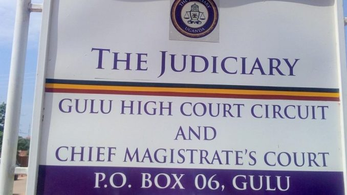 Gulu court overturns ruling of woman accused of injecting baby with HIV blood