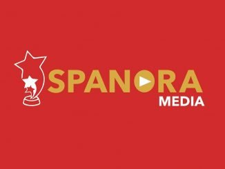 Jobs: Commercial Officer - Spanora Media