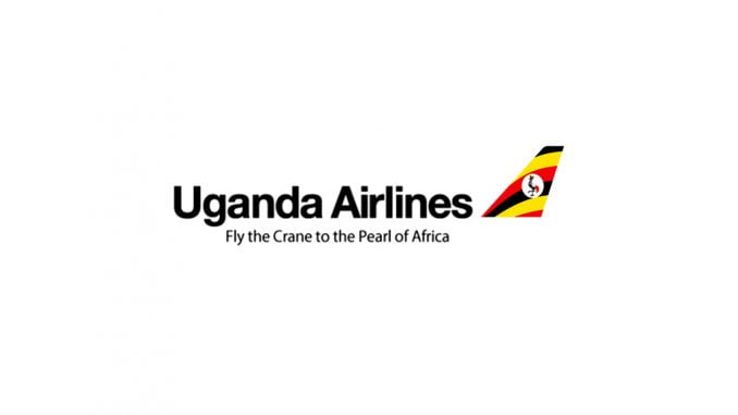 Jobs: Strategic Planning & Business Development Executive - Uganda Airlines