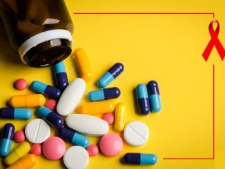 Drug resistance to first line HIV medication on the rise in Uganda - WHO