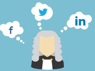 How social media is disrupting legal practice in Uganda