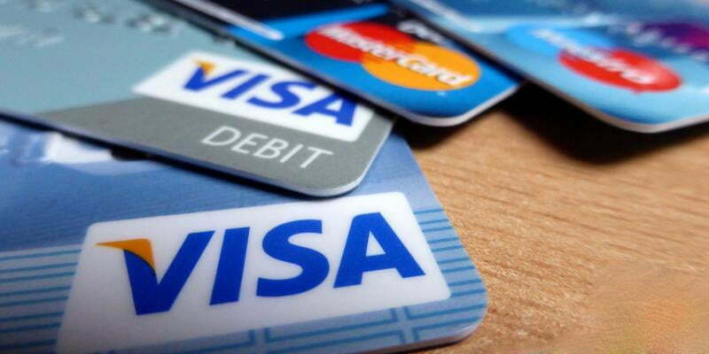 Bank of Uganda prohibits extra charges imposed by traders on card payments