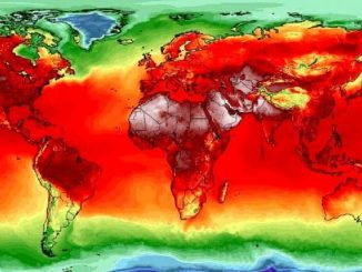 Climate change 'hitting harder and sooner' than forecast, warn scientists ahead of UN meeting