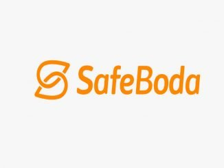 Jobs: Data Analyst - Mobile Apps - SafeBoda