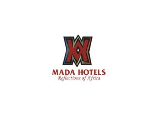 Jobs: Duty Manager - Mada Hotels