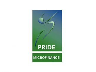 Jobs: Driver (2 Vacancies) - Pride Microfinance Limited (MDI) (Pride)
