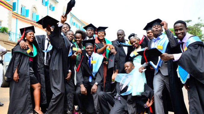 Degrees cannot solve Uganda's education woes – Experts