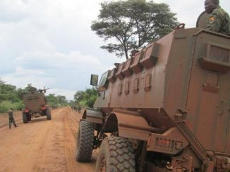 South Sudan nationals charging Ugandans to access farms in Lamwo