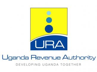 Jobs: Officer Domestic Taxes (44 Vacancies) Uganda Revenue Authority (URA)