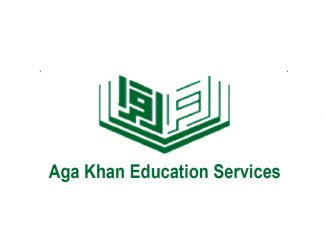 Jobs: Teacher (8 Vacancies) - Aga Khan Education Service