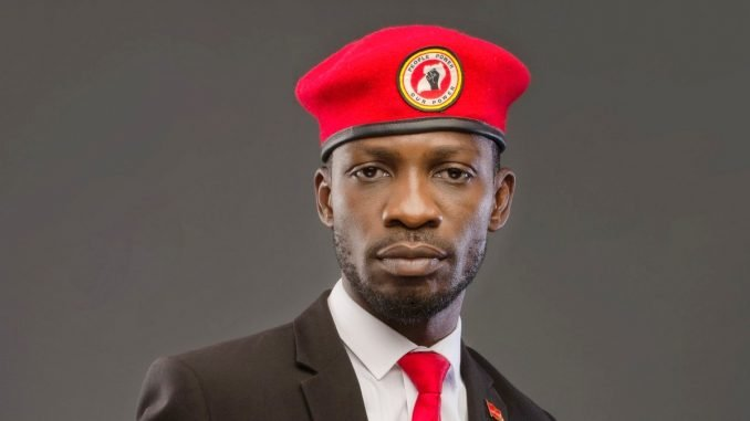 Court asks for written submissions in Bobi Wine's Kyarenga concerts case
