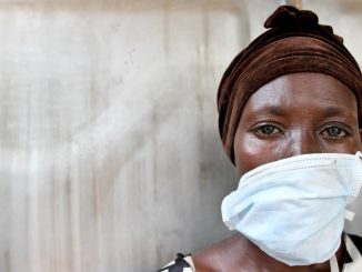 Fight against tuberculosis in Wakiso suffers blow as donor slash funds