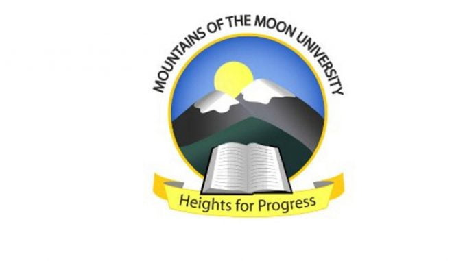 Jobs: Human Resource Manager - Mountains of the Moon University