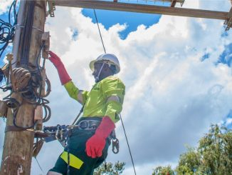 Power outages to continue in northern Uganda – UMEME Manager