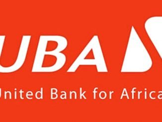 Jobs: Cash Officer (5 Vacancies) - United Bank for Africa (UBA)