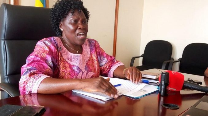 Uganda's opposition doubts competence of new cabinet