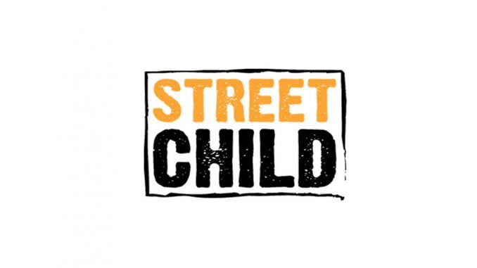 Jobs: Programme Coordinator - Street Child of Uganda