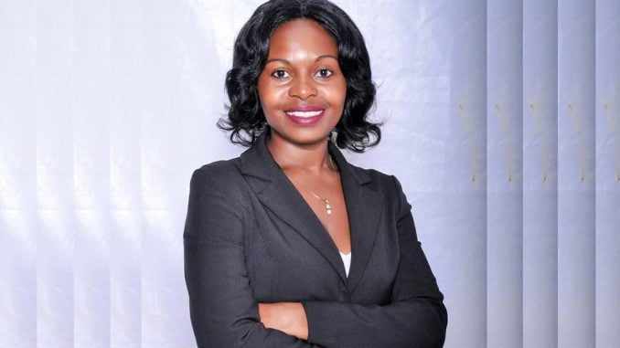 Makerere University ordered to reinstate suspended female activist