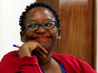 Court awards Dr Stella Nyanzi Shs 50m for rights violation