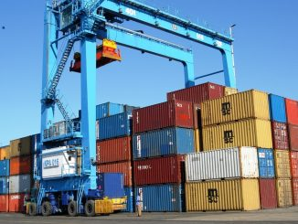 URA must pay for goods lost or damaged in its custody