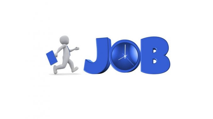 Jobs: Personal Assistant/Event Planner - FIG Consult Limited (Events Service Provider)