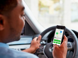 Bolt (formally Taxify) drivers accused of extortion, overbilling