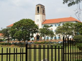 Makerere University officials on the spot over non-disclosure of investments