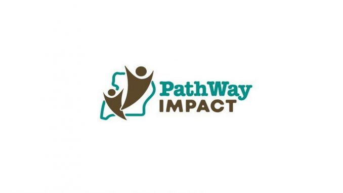 Jobs: Office Intern - Pathway Impact (PI)