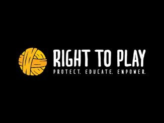Jobs: Driver - Right To Play Uganda