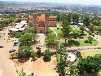 Cost of houses increases in Rubaga, Kawempe divisions