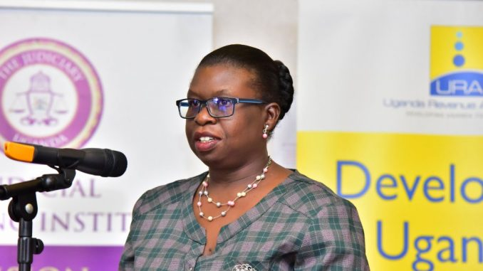URA proposes to drop OTT, impose mobile data tax